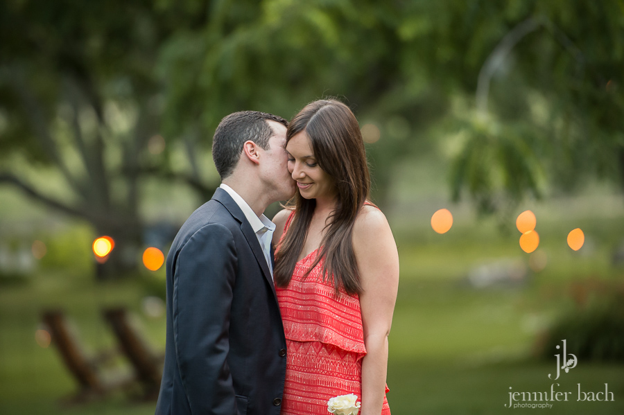 Jennifer_Bach_Photography_Matt_Julie_Proposal-36