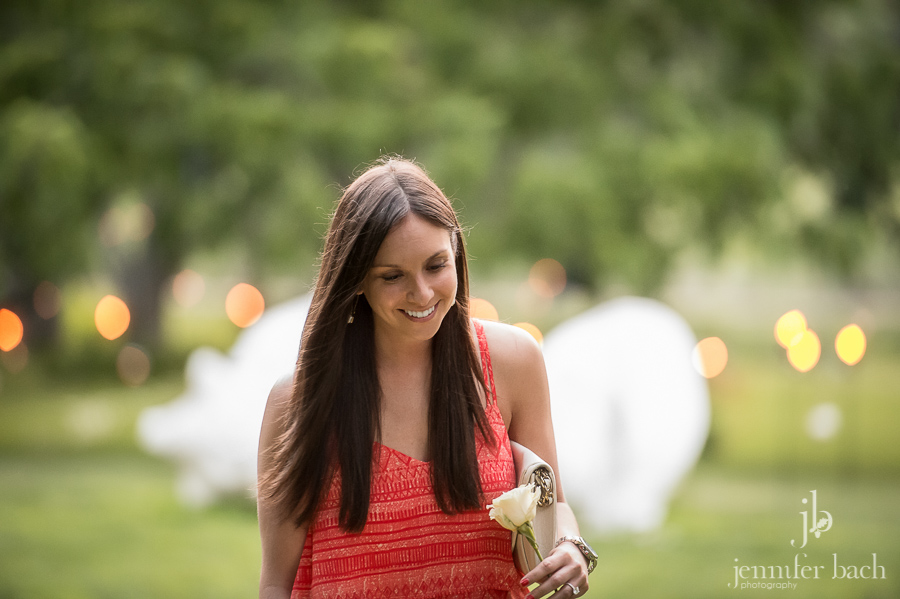 Jennifer_Bach_Photography_Matt_Julie_Proposal-37