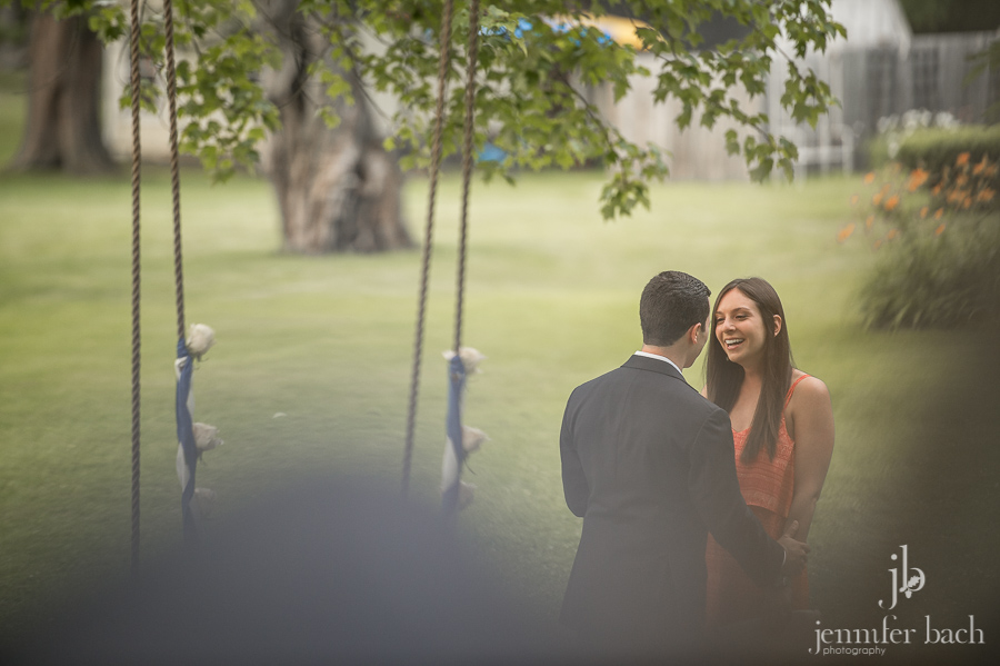 Jennifer_Bach_Photography_Matt_Julie_Proposal-39