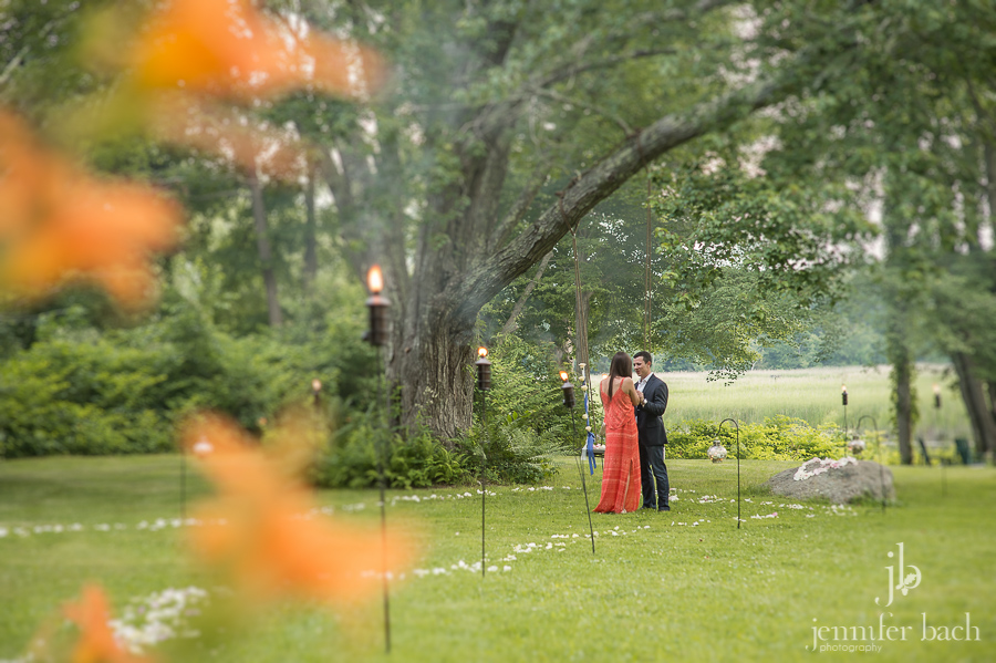 Jennifer_Bach_Photography_Matt_Julie_Proposal-5