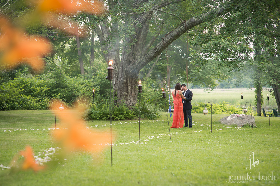 Jennifer_Bach_Photography_Matt_Julie_Proposal-6