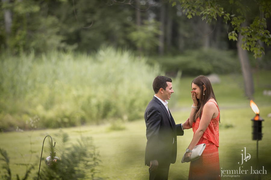 Jennifer_Bach_Photography_Matt_Julie_Proposal-7