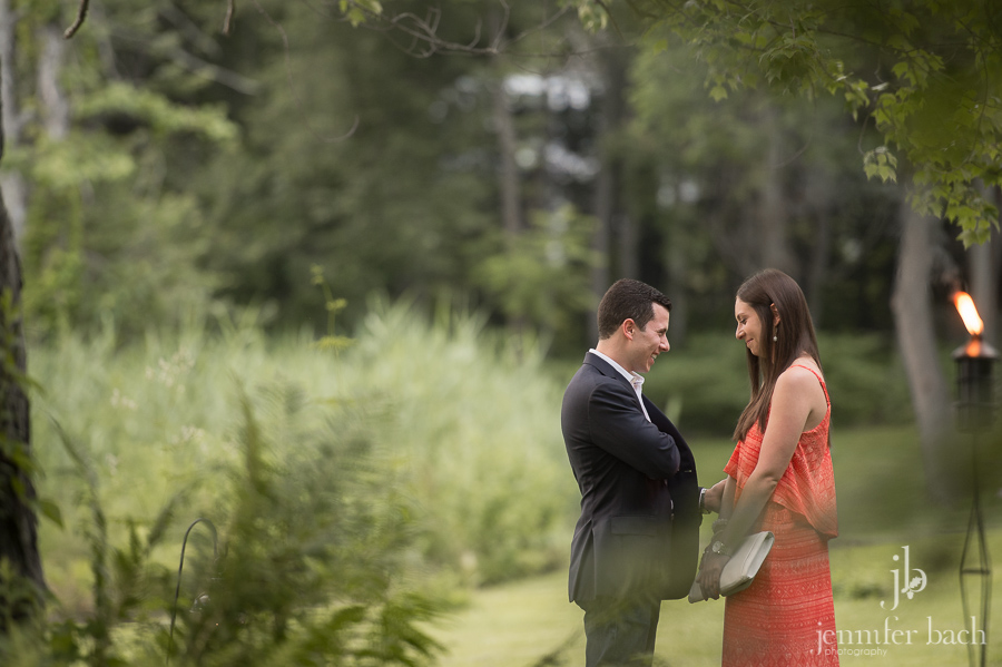 Jennifer_Bach_Photography_Matt_Julie_Proposal-8