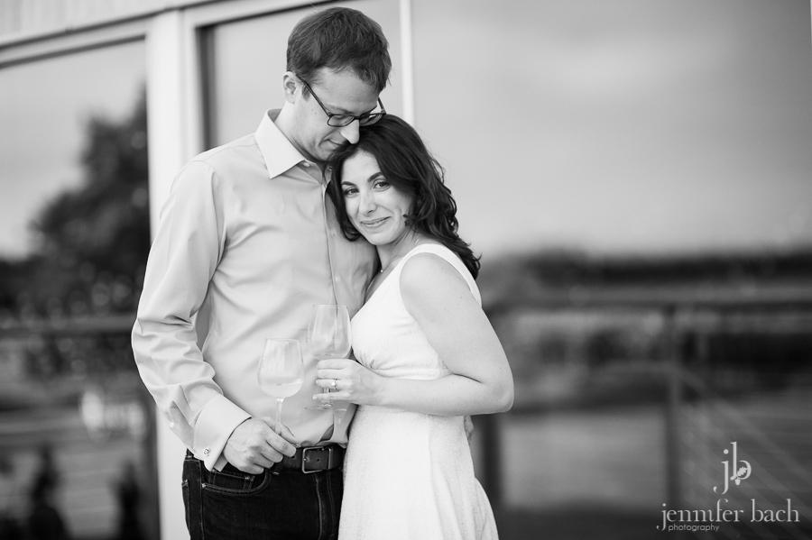 Alissa_Alex_Engagement-71