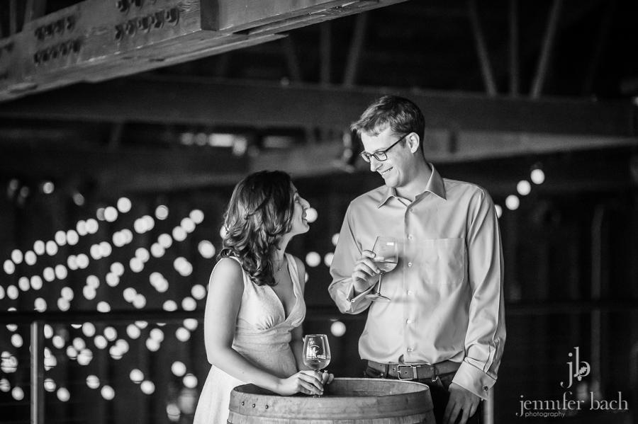 Alissa_Alex_Engagement-72