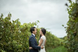 Ashley_Erich_wedding_2_feature