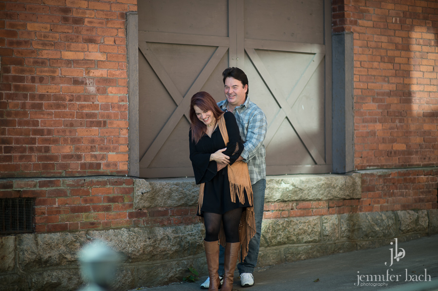 Lina_Brian_engagement-1