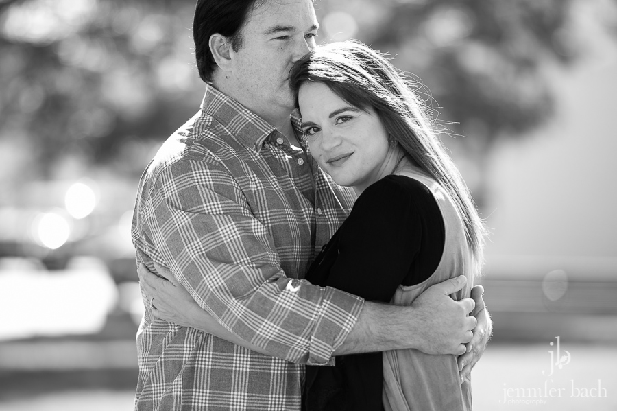 Lina_Brian_engagement-22