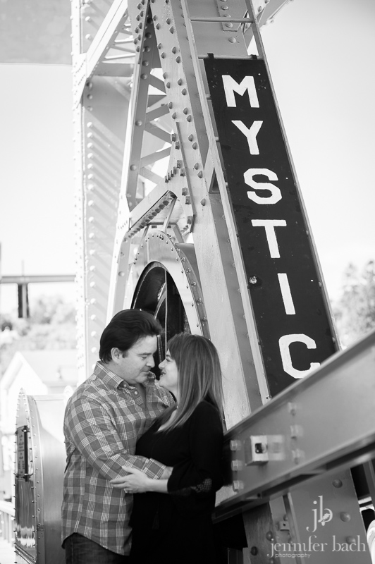 Lina_Brian_engagement-26 - Copy
