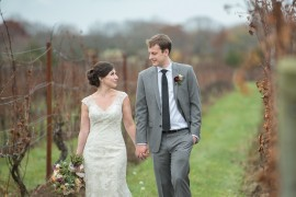Alissa_Alex_wedding_Feature