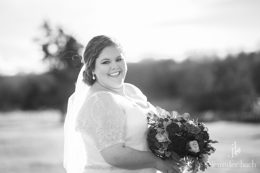 Staci_Tim_wedding-38