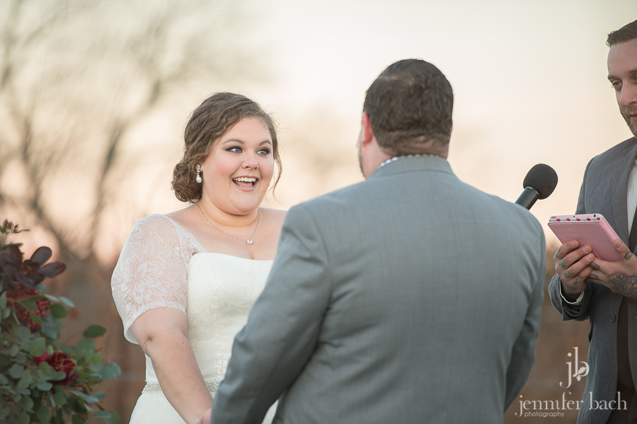 Staci_Tim_wedding-51