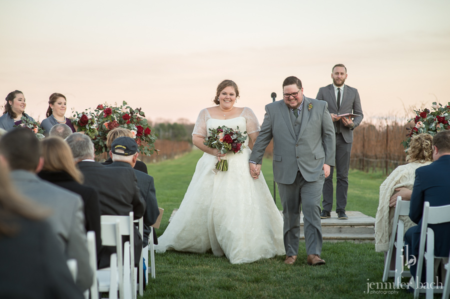 Staci_Tim_wedding-53