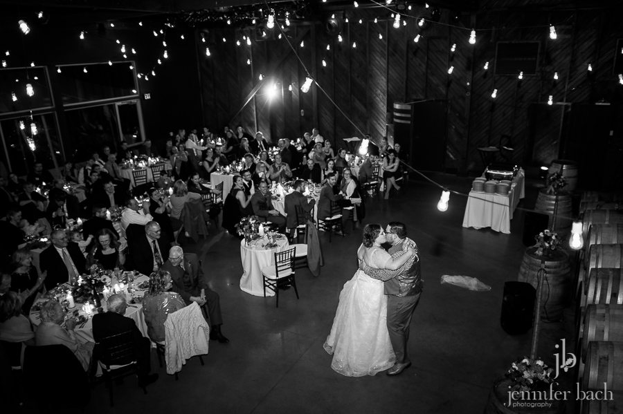 Staci_Tim_wedding-57