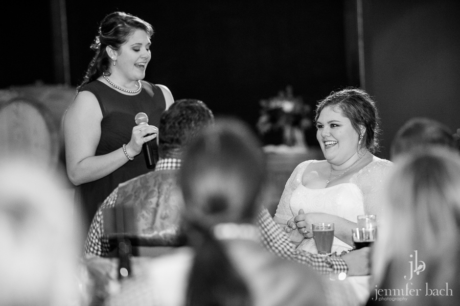 Staci_Tim_wedding-60