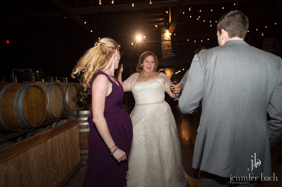Staci_Tim_wedding-67