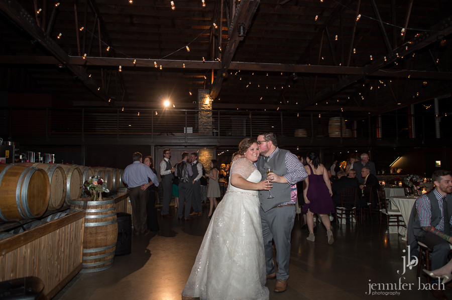 Staci_Tim_wedding-72