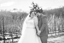 Staci_Tim_wedding_Feature