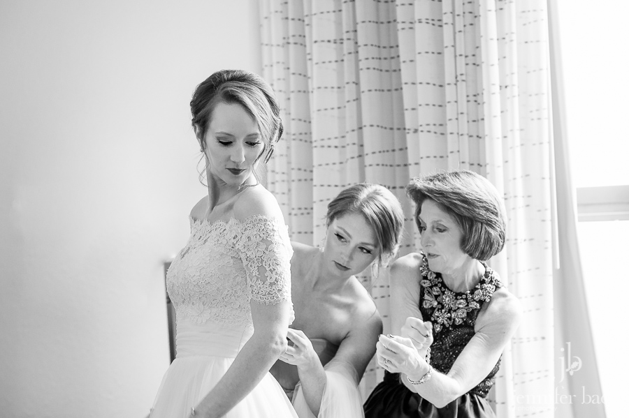 Courtney_Kyle_Wedding-2