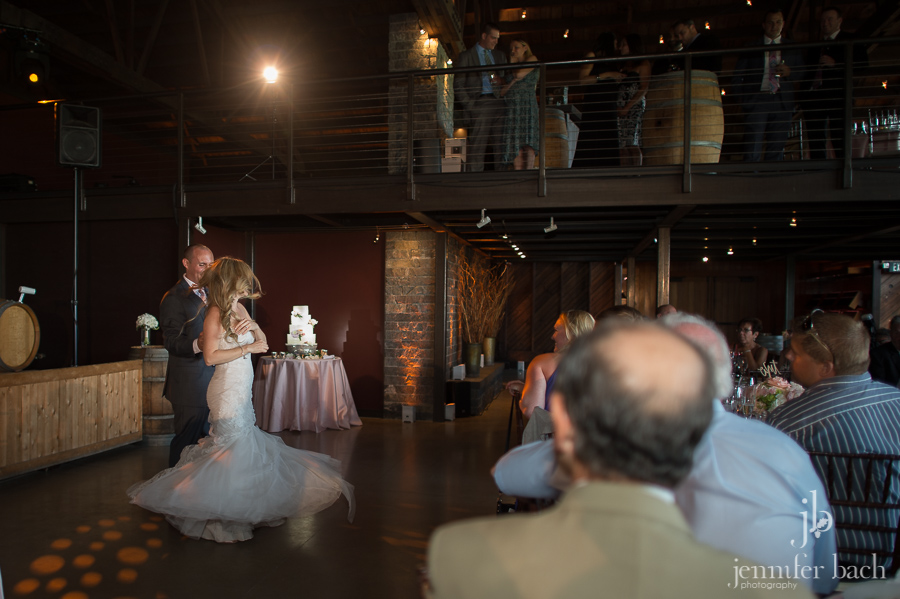 Meghan_Tomwedding_blog-32