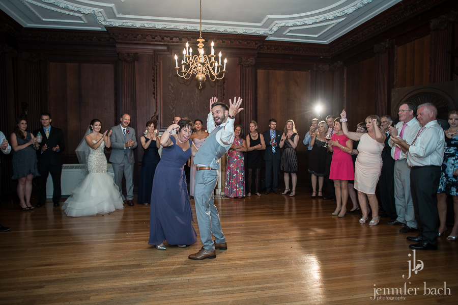Melissa_Mike_Wedding-52