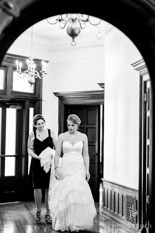 courney_eric_wedding-66