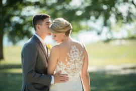 courtney_eric_wedding_2