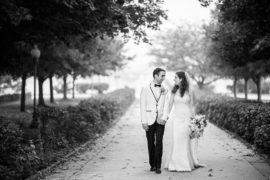 ellen_rob_wedding_feature_2