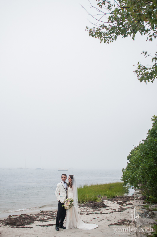 ellen_rob_wedding_blog-52