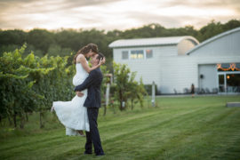 kaylie_andrea_wedding_feature