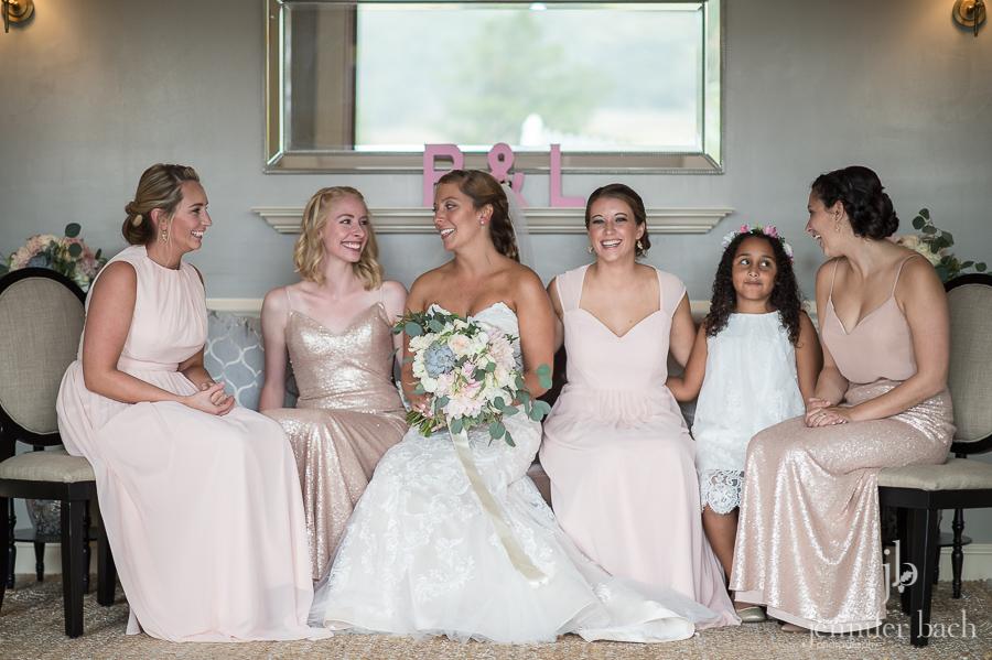 Julie meadows 16 wedding dress - 2 1